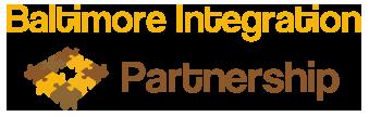 Baltimore-Integration-Partnership-logo