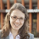 PhD-student-kathleen-bailey