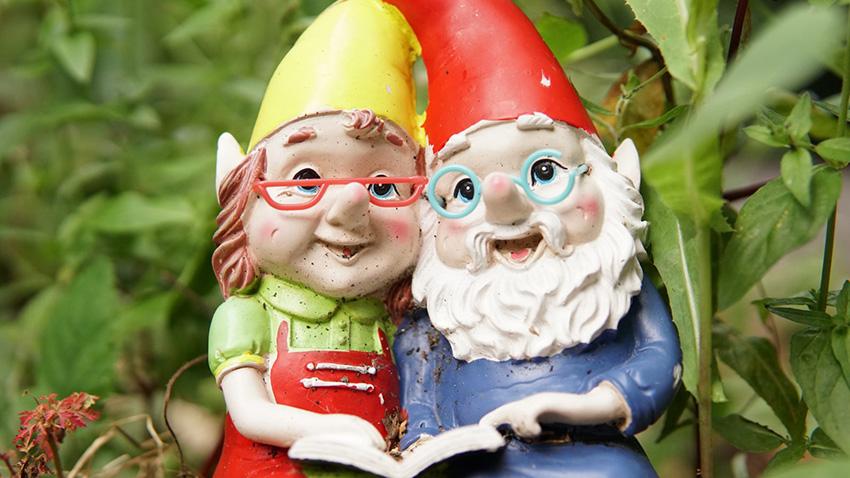gnomes-850