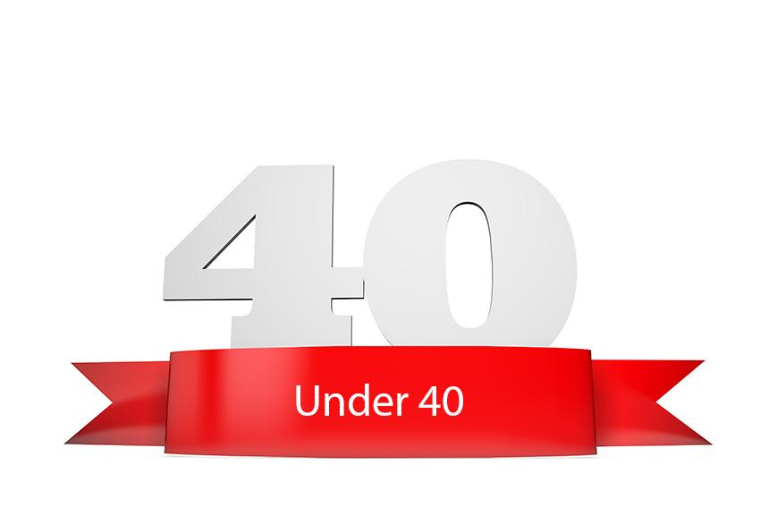 40_under_40