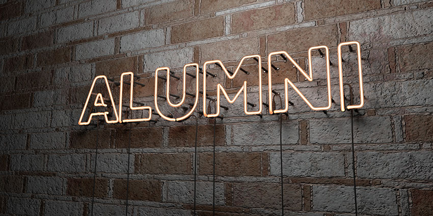 Alumni-GOLD-board