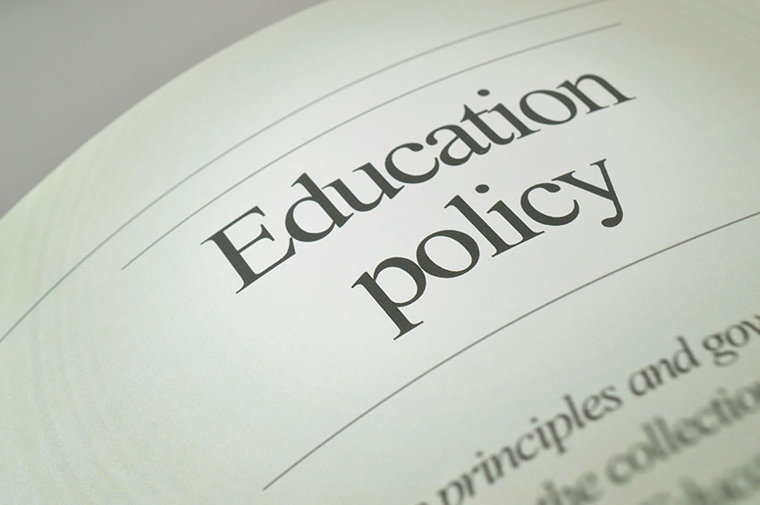 Education-Policy-850w