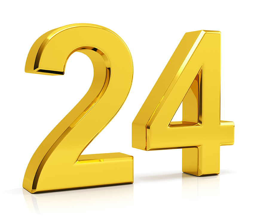 MCJ-number-24-ranking-2021