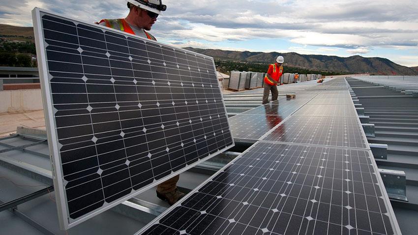solar-panels-850w