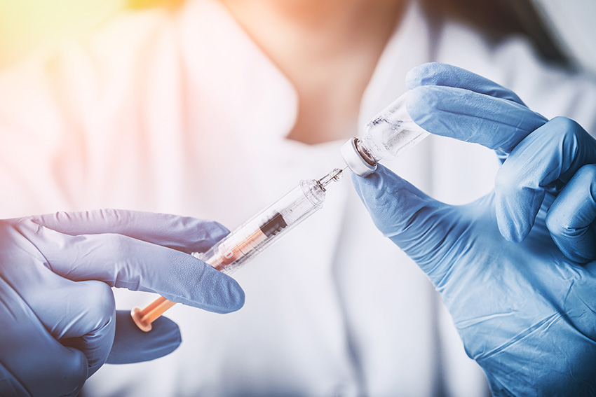 vaccine-850w